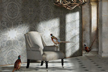 Kempshott-Wallcoverings-Icon