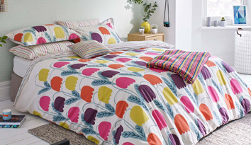 New Bedding Discover Now