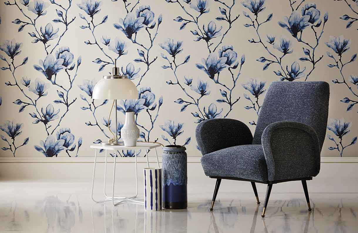 Momentum Wallcoverings Volume 3 02