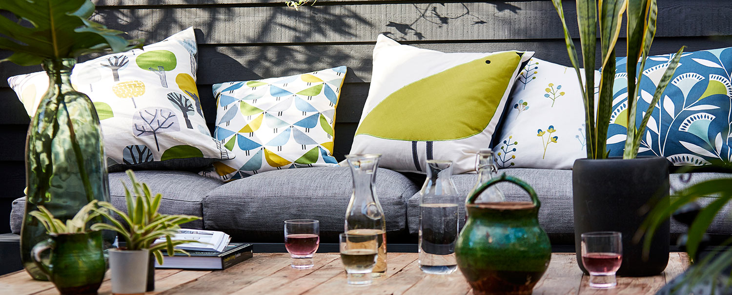 scion-noukku-fabric-scandi-garden-cushions