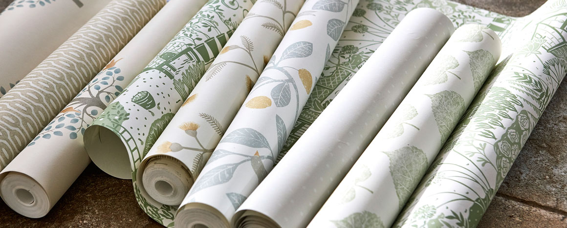 wallpaper-rolls-multi-neutral-botanical-potting-room-sanderson-home-at-style-library