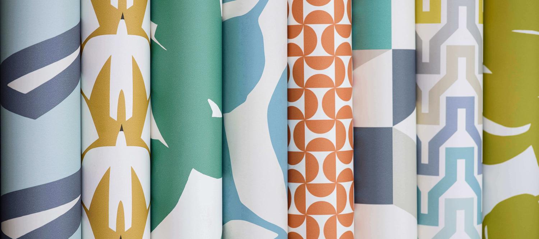 zoffany wallpaper samples